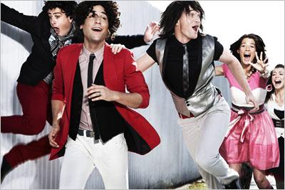 KUSO - Jonas Brothers.jpg