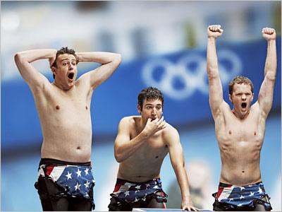 KUSO - Michael Phelps - Olympics.jpg