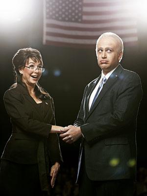 KUSO - John McCain & Sarah Palin.jpg