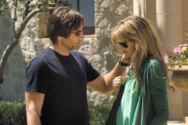 Californication S2_01.jpg