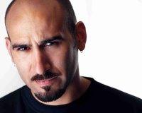 Jason Manuel Olazabal ...as  Ramon Prado.jpg