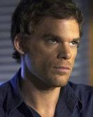 S3.Dexter Morgan.jpg