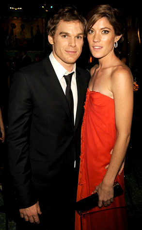 Michael C. Hall & Jennifer Carpenter.jpg
