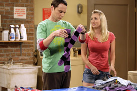 Big Bang Theory.S2_01.jpg