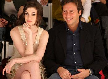 Anne Hathaway & Raffaello Follieri.jpg