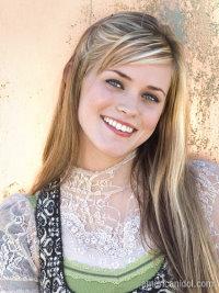 Megan Corkrey.jpg