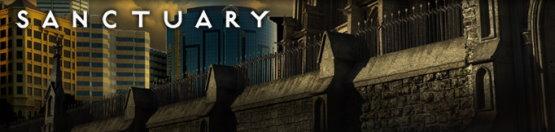 Sanctuary_01.jpg