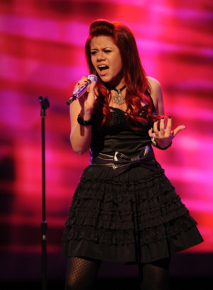 Top36 Group2_Allison Iraheta.jpg