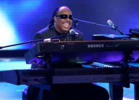AI8.E24_Stevie Wonder.jpg