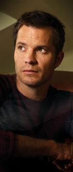 S2 cast - Timothy Olyphant as Wes Krulik.jpg