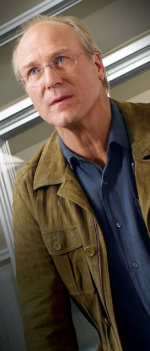 S2 cast - William Hurt as Daniel Purcell.jpg
