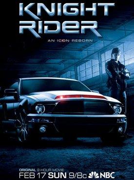 Knight Rider_Poster 01.jpg