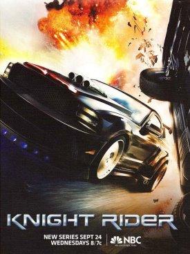 Knight Rider_Poster 02.jpg