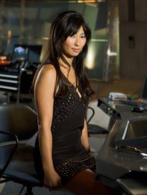 Smith Cho as Zoe Chae.jpg