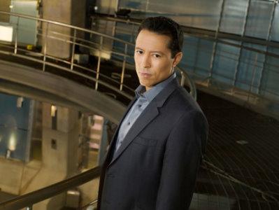 Yancey Arias as Alex Torres.jpg