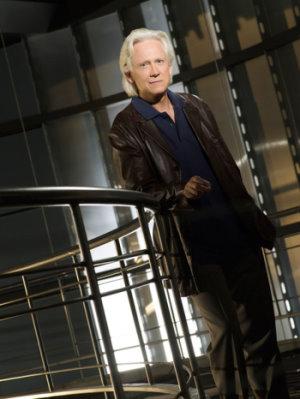 Bruce Davison as Charles Graiman.jpg