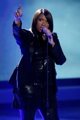 American Idol 8, E30 - Jennifer Hudson.jpg