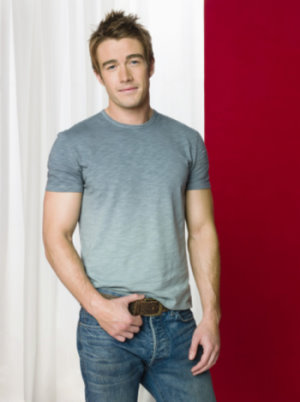 Robert Buckley as  Kirby Atwood.jpg