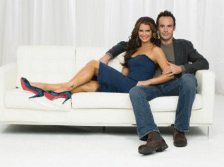Wendy & Shane.jpg