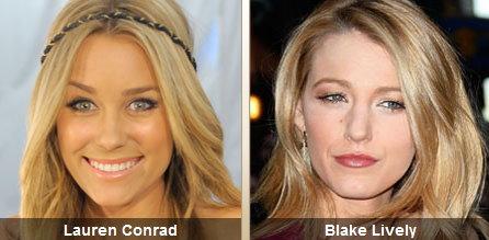 Blondes - Match 1.jpg