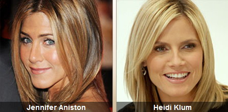 Blondes - Match 2.jpg