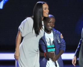 AI8.E38_Alicia Keys, Noah.jpg