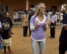 AI8.E38_Carrie Underwood.jpg