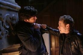 Smallville S8 Finale_01.jpg