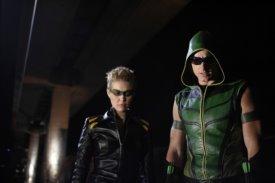 Smallville S8 Finale_02.jpg