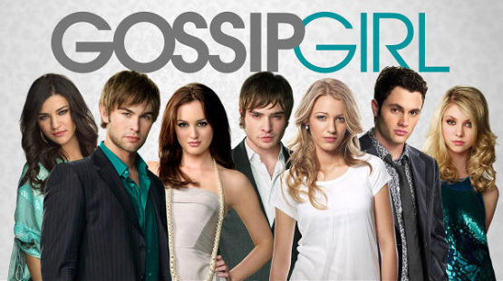 Gossip Girl 01.jpg