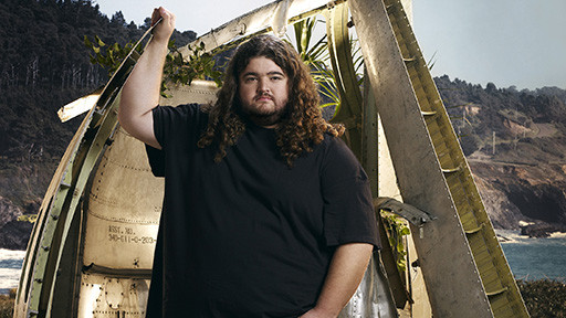 Jorge Garcia ....as Hugo.jpg
