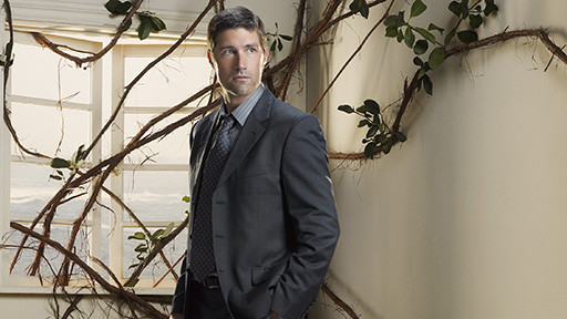 Matthew Fox ....as Jack Shephard.jpg