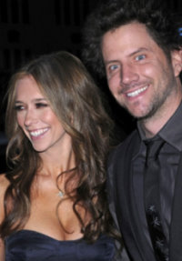 Jamie Kennedy + Jennifer Love Hewitt.jpg