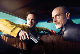 Breaking Bad.S2_01.jpg