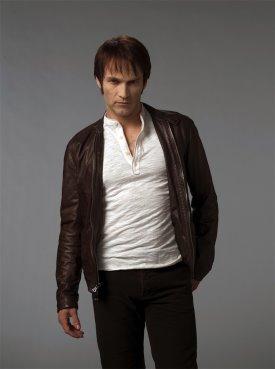 True Blood S2 Cast Photo_Stephen Moyer as Bill Compton_01.jpg
