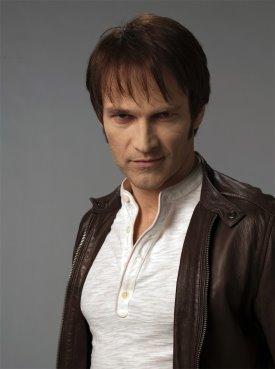 True Blood S2 Cast Photo_Stephen Moyer as Bill Compton_02.jpg