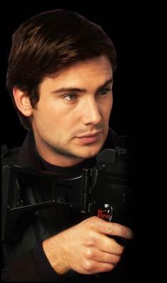 Captain Becker played by Ben Mansfield.jpg