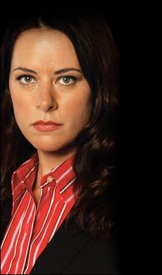 Christine Johnson played by Belinda Stewart-Wilson.jpg