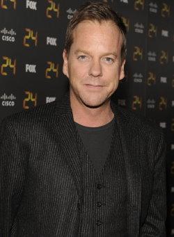Kiefer Sutherland as Jack Bauer.jpg