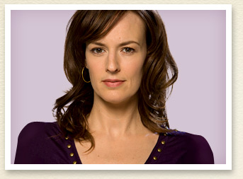 Rosemarie DeWitt as Charmaine.jpg
