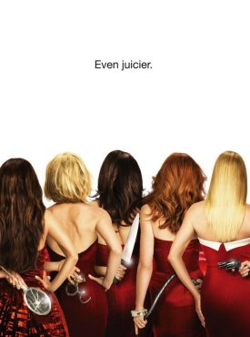 Desperate Housewives 04.jpg