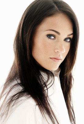 Megan Fox 01.jpg