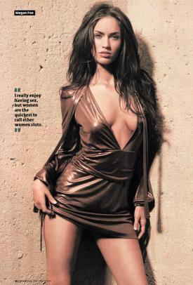 Megan Fox 02.jpg