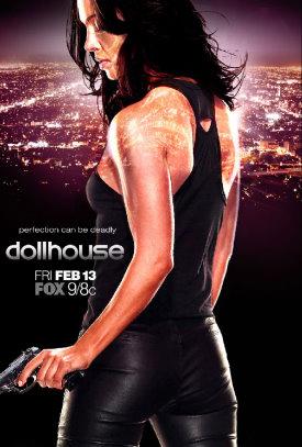 Dollhouse_04.jpg