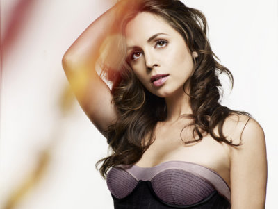 Eliza Dushku as Echo.jpg