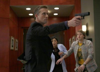 Reed Diamond as  Laurence Dominic.jpg