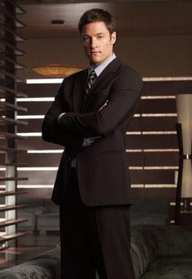 Tahmoh Penikett as  Paul Ballard.jpg