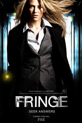 Fringe poster 01.jpg