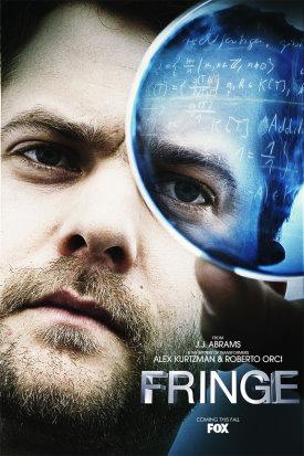 Fringe poster 02.jpg