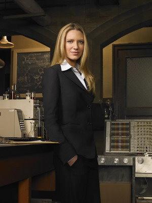 Anna Torv stars as Agent Olivia Dunham.jpg